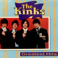 Kinks Mark 1 (the Talmy years) + CD Rhinologists = not very inclusive track list for eighteen songs and a jumbled chronology that stops in '66 but stays in mono. […]