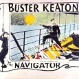 The Navigator is great comedy. Buster Keaton and Kathryn McGuire are a young rich couple cast adrift on a deserted ocean liner. Never having to fend for themselves before, they […]