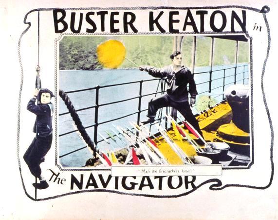 navigatorkeaton