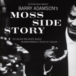 moss-side-story