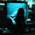 The Ring is not a remake of Ringu. It is an Americanization: a mirror that reflects the values inherent to American/Hollywood film production. The fact that The Ring parallels Ringu […]