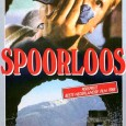 Spoorloos (a.k.a. The Vanishing) is about two long tunnels. One has a light and a girl at the end. The other has just more darkness. The movie is about two people […]