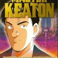 Master Keaton is particularly welcome at this time, when anime is at once exploding into the American market and converging into a number of demographically static, set genres. Kiddie Shows […]