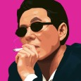 To the extent that he is known in America at all, Takeshi Kitano is seen as a violent filmmaker and actor. In his review of Kikujiro, Roger Ebert says that […]