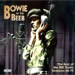 album-bowie-at-the-beeb-the-best-of-the-bbc-radio-sessions
