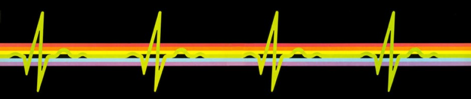 cropped-Heartbeat-header