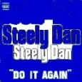 "Dan was a perfectionist, a college kid from New York rebopping L.A. Snarled voice, dark wit, gloss, parabolic solos over a steady groove: ""Do It Again"" was the blueprint. He […]"