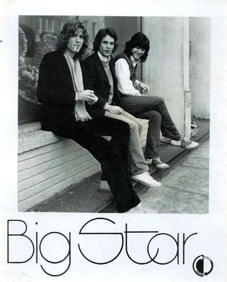 bigstarpressphoto