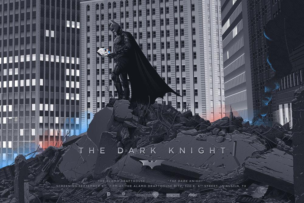 darkknight-var-72dpi
