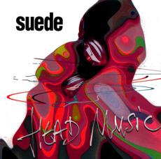 suedeheadmusic