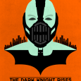 The Dark Knight Rises is, like Christopher Nolan's other Batman films, a gutsy, imaginative crime drama that dines on dread. Ultimately, Nolan's choices as a director leave viewers wanting more. […]