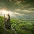 Peter Jackson's The Hobbit is three more hours (give or take) of Lord of the Rings filmmaking. Whatever that means to you, that is what you get. Beautiful landscapes, rousing […]