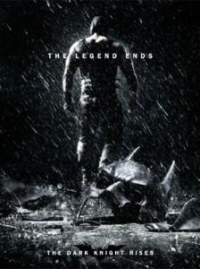 darkknightrises_poster
