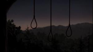 Suicide Attempt #3