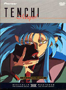 Tenchimuyocover