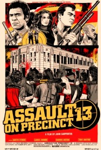 assaultprecinct13