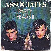 associates_partyfearstwocover