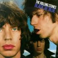 The Stones are a primeval source of rock & roll. They are what sired them (i.e., venerated blues purists), but they don't have the prestige of being obscure. In 2005 […]