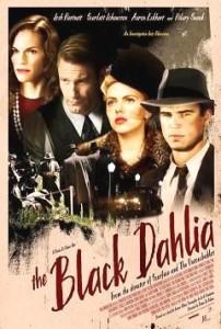 blackdahlia