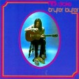 At the age of 26, Nick Drake died from an overdose of antidepressants. There was something vaguely adolescent about him:  His suffering could be insufferable, his mannerism mannered.  Yet he […]