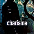 I don't understand Charisma. The bare facts of the narrative are clear, but damned if it isn't one of the most befuddling, obscure and confounding movies I've seen. Twice now […]
