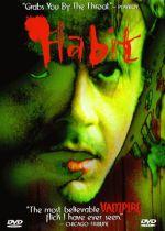 habit_cover