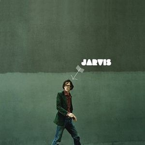 jarvis_jarvis