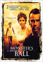 monstersball_cover