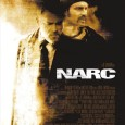 Narc is a cop's journey into hell. It looks mainly at the interaction he (Jason Patric) has with another cop (Ray Liotta) who may be responsible for killing a fellow […]