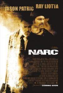 narcparamount