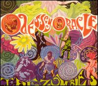 odessey_oracle_cover