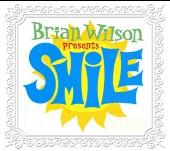 smile_cover