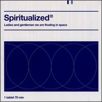 spiritualized_Ladies-And-Gentlemen