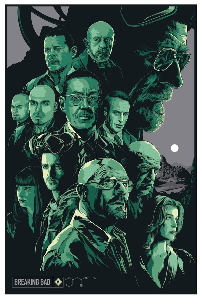 breakingbadfanart2