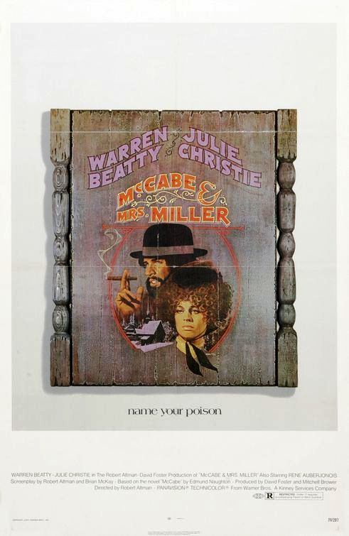 mccabe_and_mrs_miller