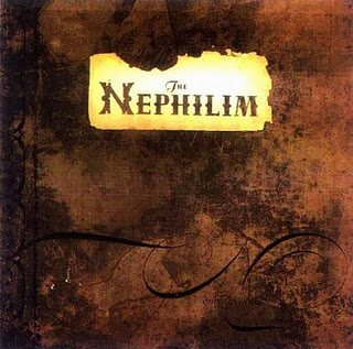 Fields_Of_the_Nephilim_front_cover