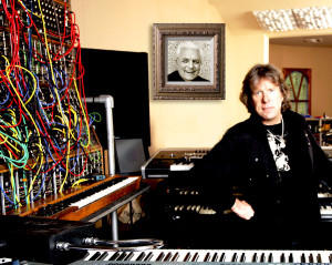 Keith-Emerson-&-Moog-2008