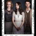 Stoker is an extended, misguided homage to one of Hitchcock's, or anyone's, finest films, Shadow of a Doubt. Both films are about how the approach of a distant Uncle Charlie […]