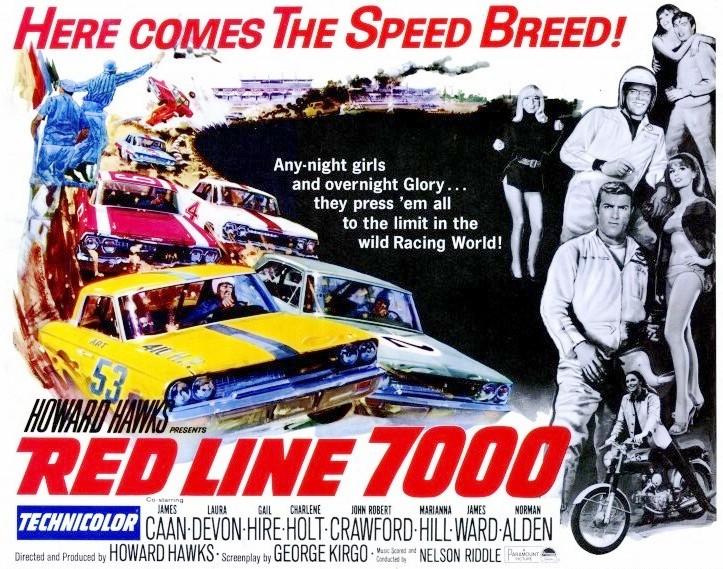 redline7000