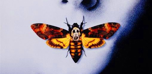In 1991, the year of its release, I became obsessed with The Silence of the Lambs.  It is now 2014.  The movie is 23 years old, the book 26.  You've seen the movie.  So, […]
