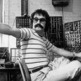 I like Giorgio Moroder's music, because he is (among other things) the king of cheese-synthesizer funk.*  Air, Daft Punk, and Todd Terje owe much of their sound to him.  When he […]