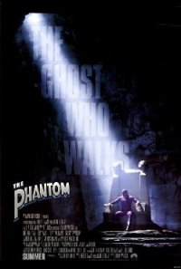 phantommovie96