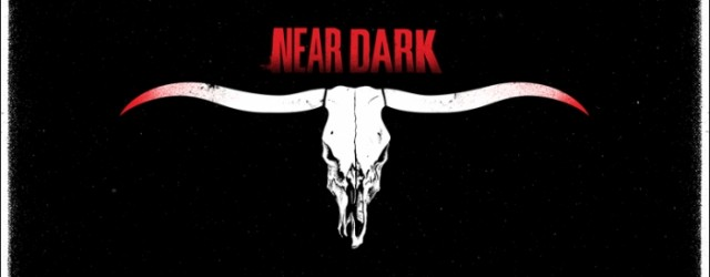 Near Dark is a vampire Western.  The first hour shows a farmhand's seduction by, and 'nitiation into, a roving, nocturnal gang of sh*t-kickers who happen to be bloodsuckers.  In the movie's […]