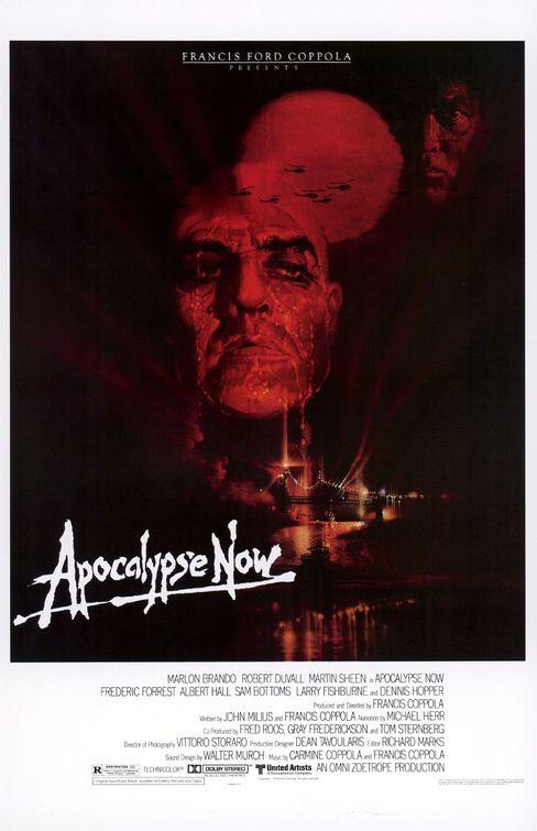 apocalypse_now_ver2