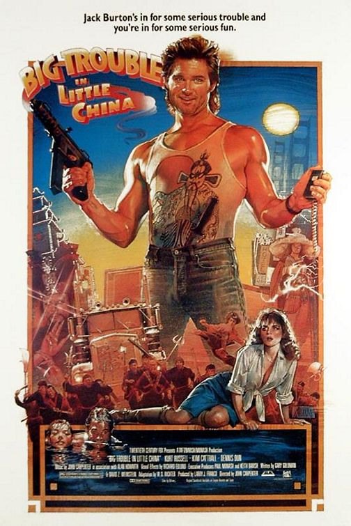 big_trouble_in_little_china