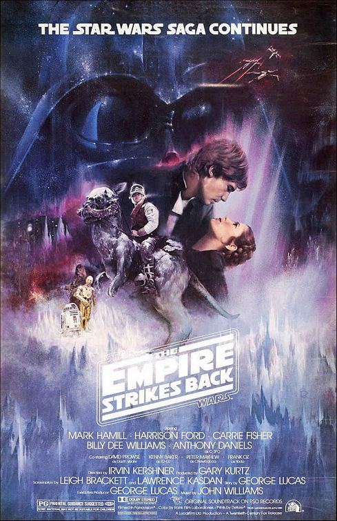 empire_strikes_back_ver2