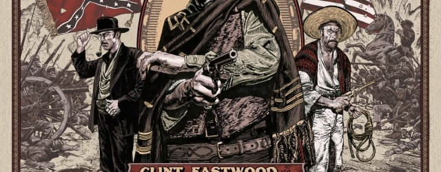 This review is a discursiveplug for Alex Cox's book, 10,000 Ways to Die. Cox synopsizes of just about every Spaghetti Western ever made. His estimations of the films themselves, though, […]