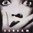 Some observations: -Perhaps more than any other horror film of the 1990s, Scream acts as a fun history lesson.  In chiding and recycling the slasher film tropes of yesteryear, Wes […]