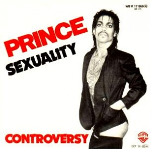 Prince_sexuality