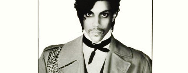 It wasn't simply that Prince was a singular talent.  He was different.  It was the way he melded his God-talk, his lust, and his fondness for funk, pop, rock and […]